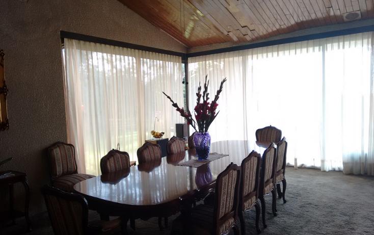 Foto de casa en venta en  , vista hermosa, cuernavaca, morelos, 1488935 No. 08