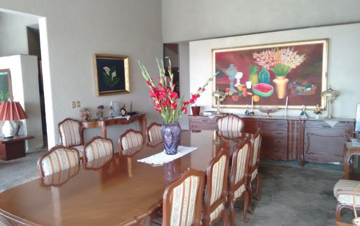 Foto de casa en venta en  , vista hermosa, cuernavaca, morelos, 1488935 No. 09