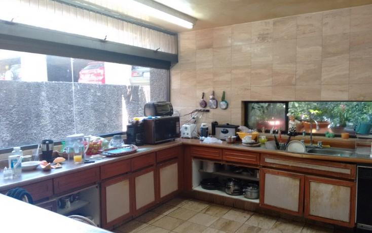 Foto de casa en venta en  , vista hermosa, cuernavaca, morelos, 1488935 No. 10