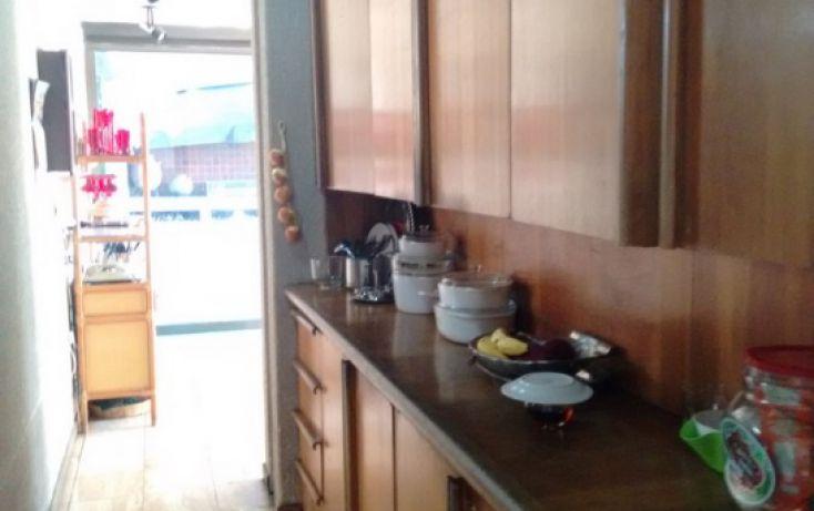 Foto de casa en venta en, vista hermosa, cuernavaca, morelos, 1488935 no 11