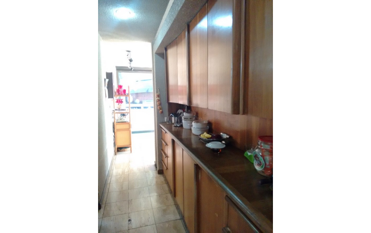 Foto de casa en venta en  , vista hermosa, cuernavaca, morelos, 1488935 No. 11