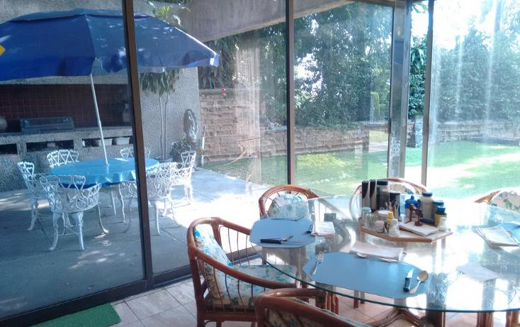 Foto de casa en venta en  , vista hermosa, cuernavaca, morelos, 1488935 No. 12