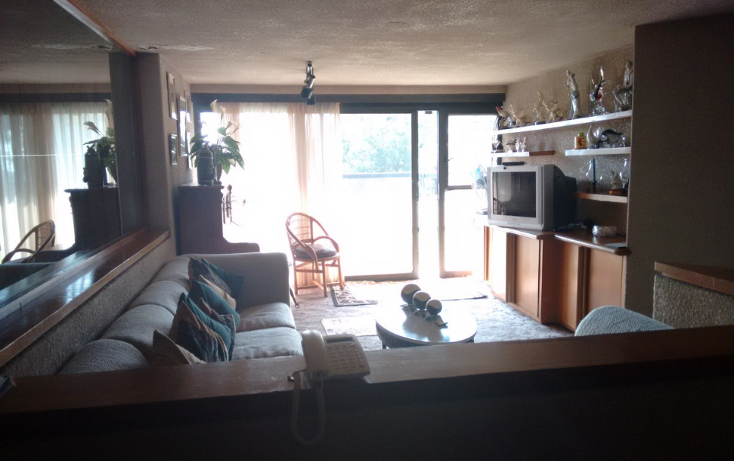 Foto de casa en venta en  , vista hermosa, cuernavaca, morelos, 1488935 No. 13