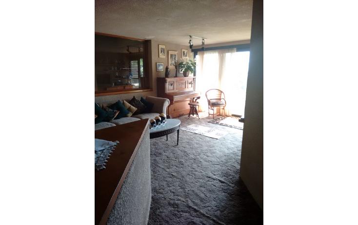Foto de casa en venta en  , vista hermosa, cuernavaca, morelos, 1488935 No. 14