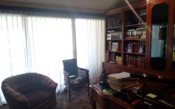 Foto de casa en venta en  , vista hermosa, cuernavaca, morelos, 1488935 No. 15