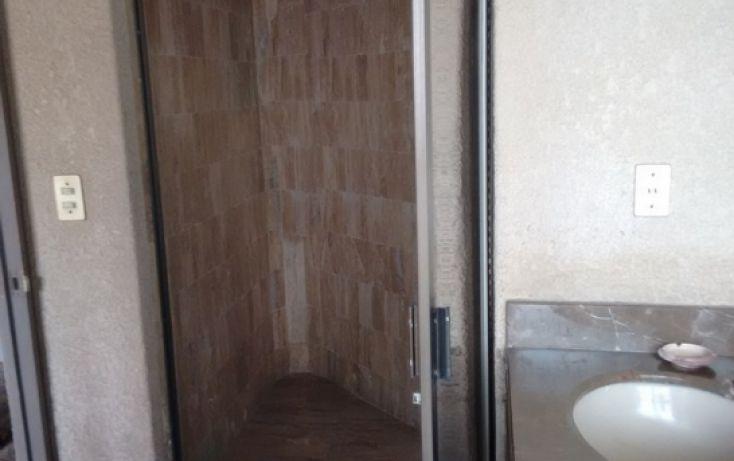 Foto de casa en venta en, vista hermosa, cuernavaca, morelos, 1488935 no 16