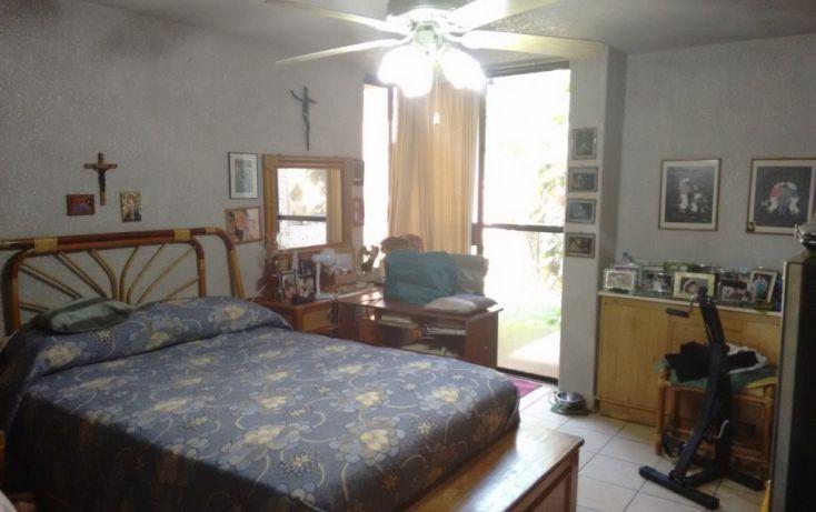 Foto de casa en venta en, vista hermosa, cuernavaca, morelos, 1488935 no 17