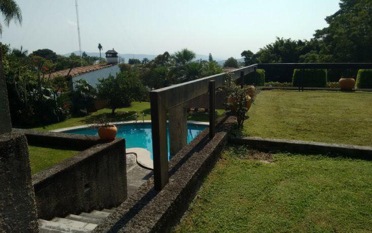 Foto de casa en venta en, vista hermosa, cuernavaca, morelos, 1488935 no 19