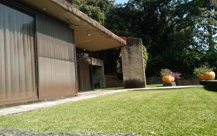 Foto de casa en venta en  , vista hermosa, cuernavaca, morelos, 1488935 No. 20