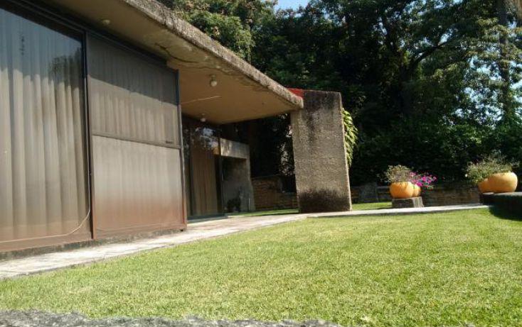 Foto de casa en venta en, vista hermosa, cuernavaca, morelos, 1488935 no 22