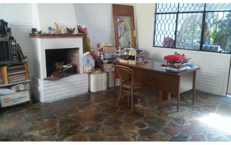 Foto de casa en venta en  , vista hermosa, cuernavaca, morelos, 1527411 No. 05