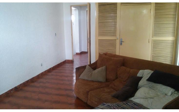 Foto de casa en venta en  , vista hermosa, cuernavaca, morelos, 1527411 No. 07
