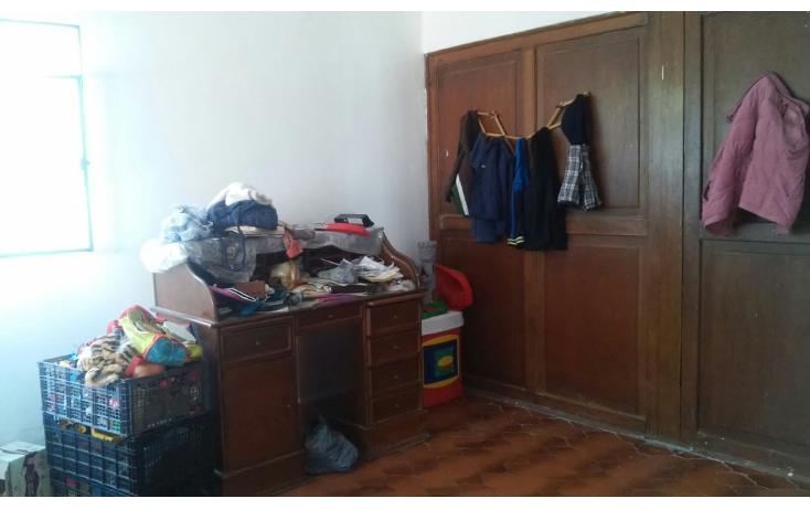 Foto de casa en venta en  , vista hermosa, cuernavaca, morelos, 1527411 No. 10