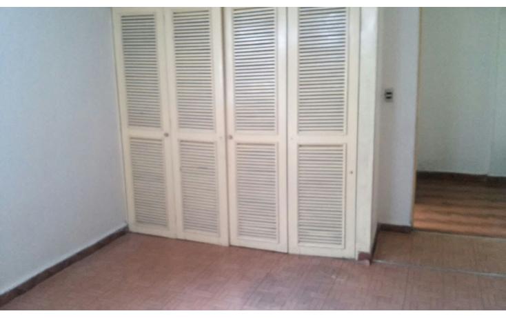 Foto de casa en venta en  , vista hermosa, cuernavaca, morelos, 1527411 No. 11