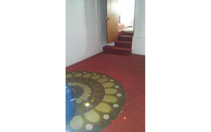 Foto de casa en venta en  , vista hermosa, cuernavaca, morelos, 1527411 No. 12