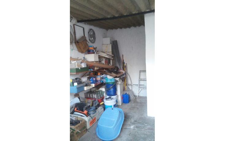 Foto de casa en venta en  , vista hermosa, cuernavaca, morelos, 1527411 No. 13
