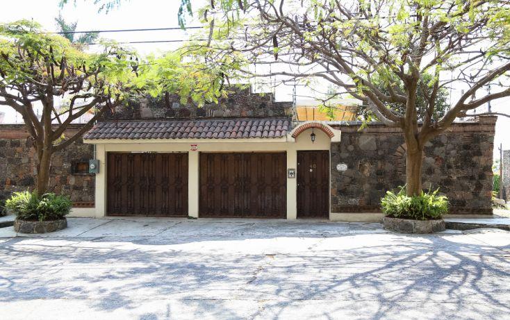 Foto de casa en venta en, vista hermosa, cuernavaca, morelos, 1549390 no 01