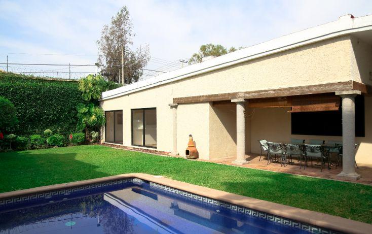 Foto de casa en venta en, vista hermosa, cuernavaca, morelos, 1549390 no 02