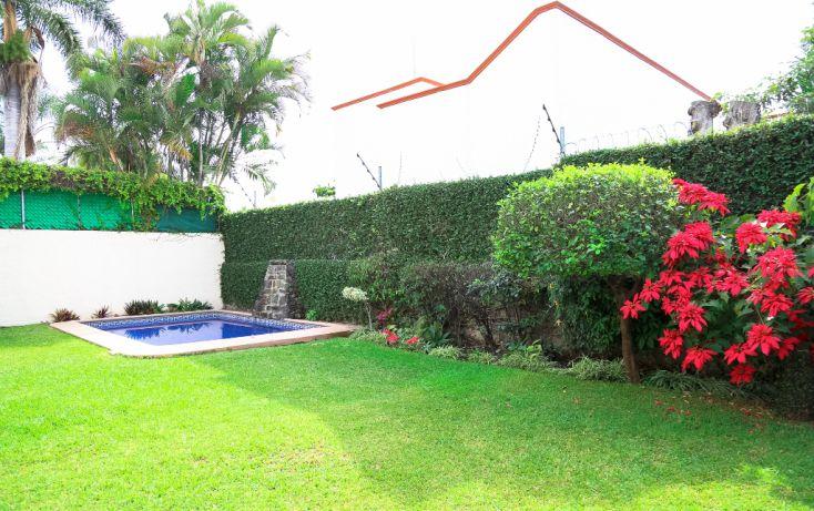 Foto de casa en venta en, vista hermosa, cuernavaca, morelos, 1549390 no 03