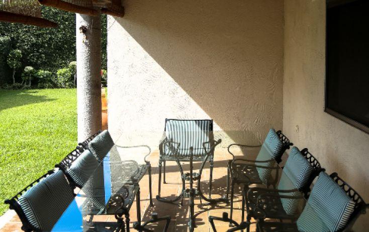 Foto de casa en venta en, vista hermosa, cuernavaca, morelos, 1549390 no 04