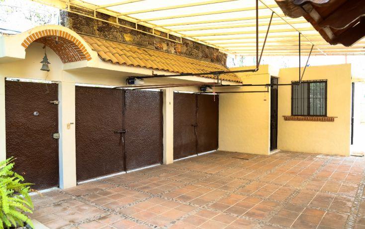 Foto de casa en venta en, vista hermosa, cuernavaca, morelos, 1549390 no 05