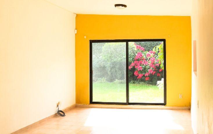Foto de casa en venta en, vista hermosa, cuernavaca, morelos, 1549390 no 06