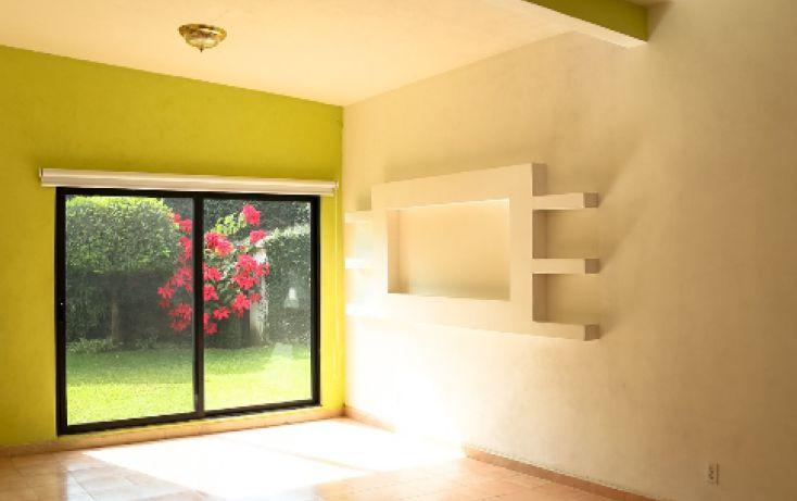 Foto de casa en venta en, vista hermosa, cuernavaca, morelos, 1549390 no 07