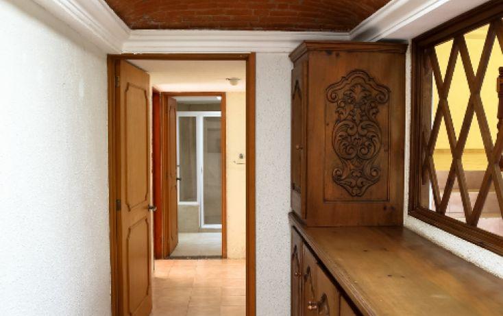 Foto de casa en venta en, vista hermosa, cuernavaca, morelos, 1549390 no 08