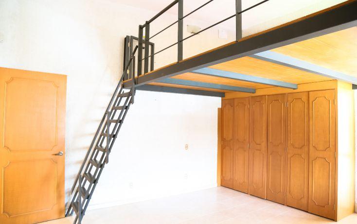 Foto de casa en venta en, vista hermosa, cuernavaca, morelos, 1549390 no 09
