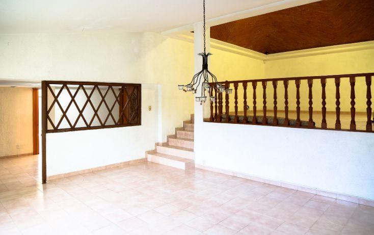 Foto de casa en venta en, vista hermosa, cuernavaca, morelos, 1549390 no 12