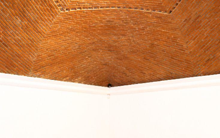 Foto de casa en venta en, vista hermosa, cuernavaca, morelos, 1549390 no 13