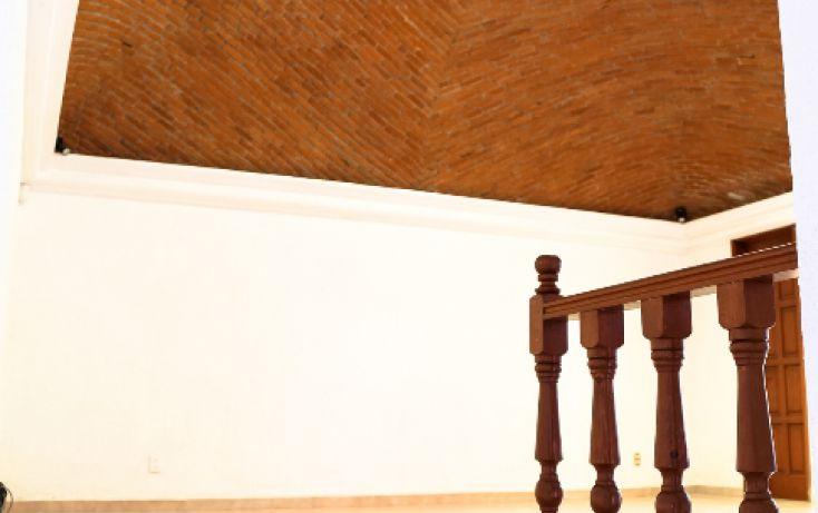 Foto de casa en venta en, vista hermosa, cuernavaca, morelos, 1549390 no 16