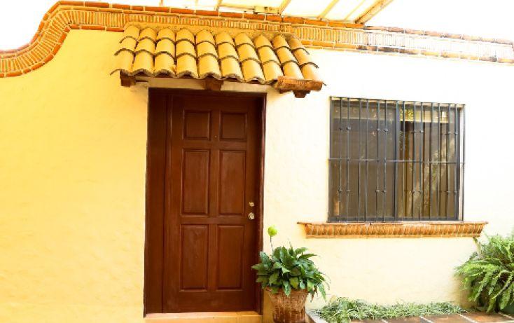 Foto de casa en venta en, vista hermosa, cuernavaca, morelos, 1549390 no 17