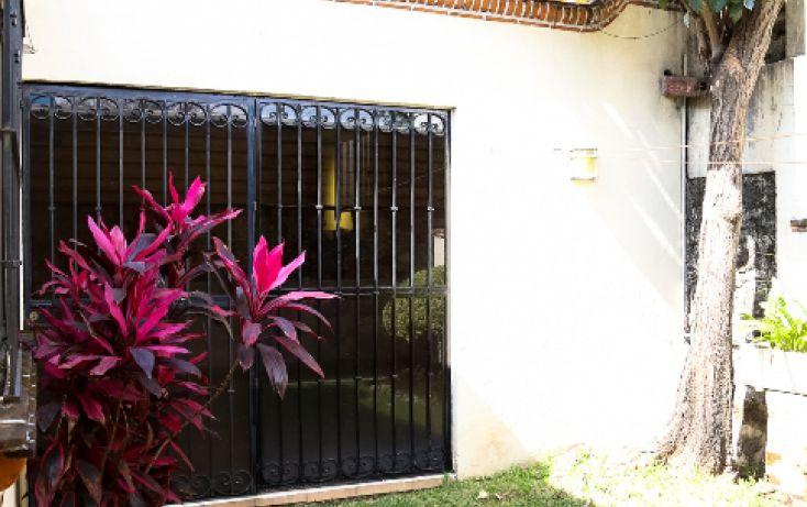 Foto de casa en venta en, vista hermosa, cuernavaca, morelos, 1549390 no 18