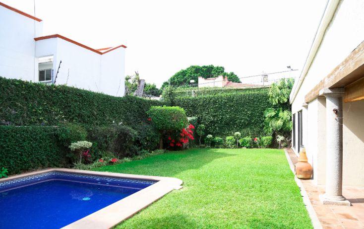 Foto de casa en venta en, vista hermosa, cuernavaca, morelos, 1549390 no 20
