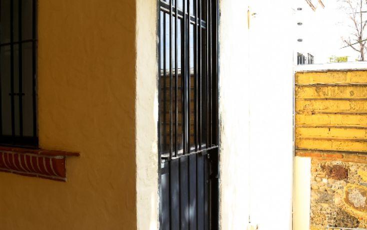 Foto de casa en venta en, vista hermosa, cuernavaca, morelos, 1549390 no 21