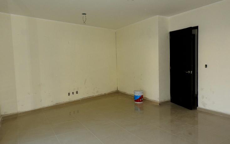 Foto de casa en venta en  , vista hermosa, cuernavaca, morelos, 1551286 No. 04