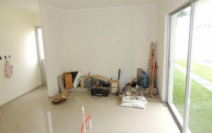 Foto de casa en venta en  , vista hermosa, cuernavaca, morelos, 1551286 No. 05