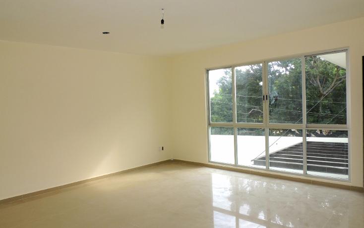 Foto de casa en venta en  , vista hermosa, cuernavaca, morelos, 1551286 No. 08
