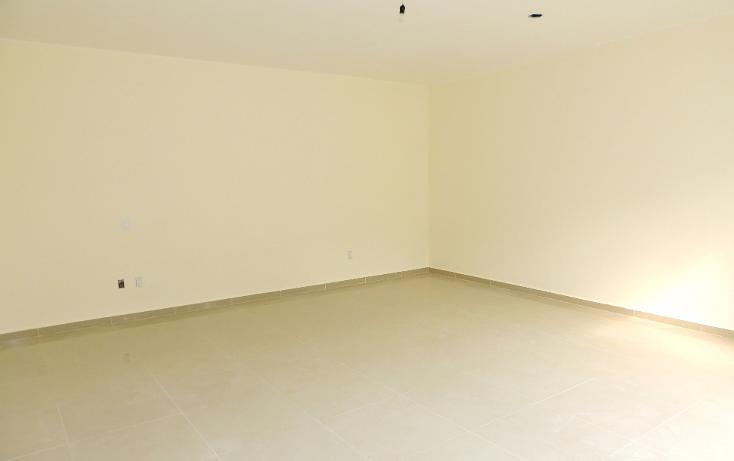 Foto de casa en venta en  , vista hermosa, cuernavaca, morelos, 1551286 No. 10