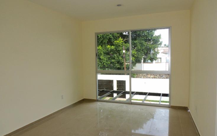 Foto de casa en venta en  , vista hermosa, cuernavaca, morelos, 1551286 No. 11