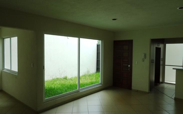 Foto de casa en venta en  , vista hermosa, cuernavaca, morelos, 1560622 No. 04