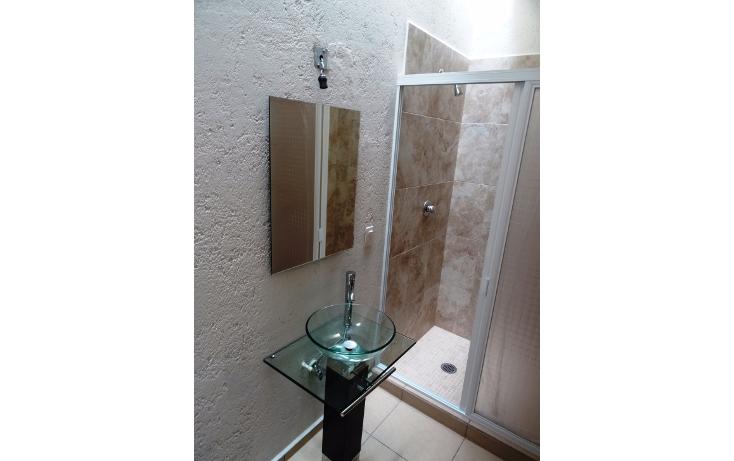 Foto de casa en venta en  , vista hermosa, cuernavaca, morelos, 1560622 No. 09