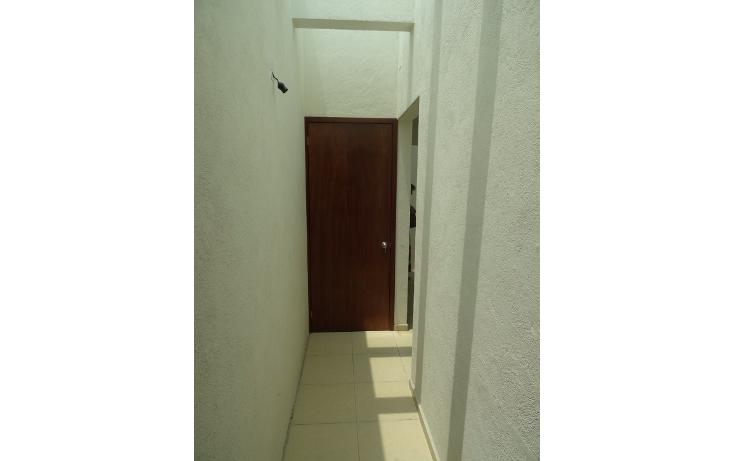 Foto de casa en venta en  , vista hermosa, cuernavaca, morelos, 1560622 No. 10