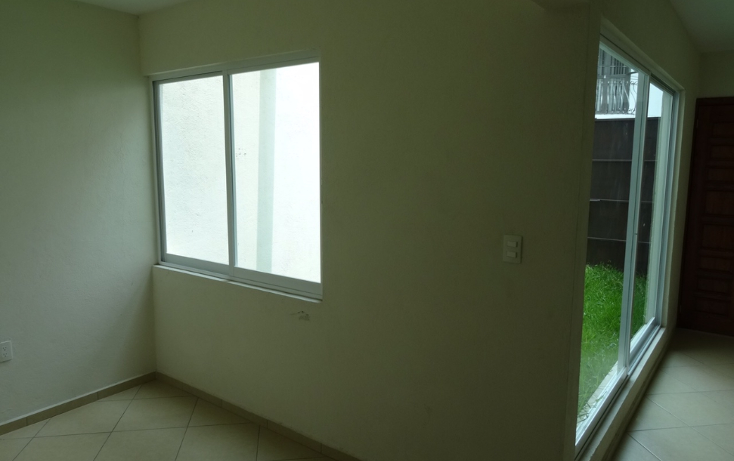 Foto de casa en venta en  , vista hermosa, cuernavaca, morelos, 1560622 No. 12