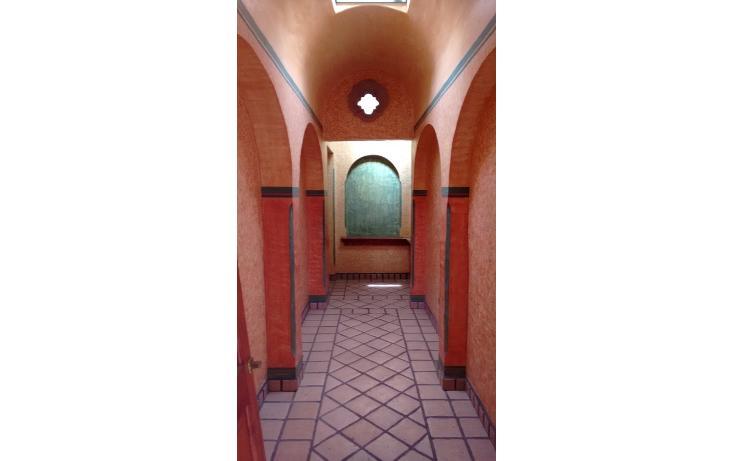Foto de casa en venta en  , vista hermosa, cuernavaca, morelos, 1561721 No. 09