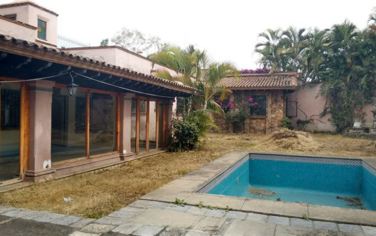 Foto de casa en renta en, vista hermosa, cuernavaca, morelos, 1561723 no 01