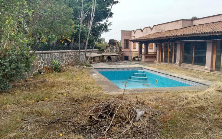 Foto de casa en renta en, vista hermosa, cuernavaca, morelos, 1561723 no 02