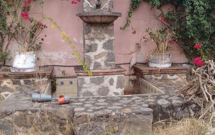 Foto de casa en renta en, vista hermosa, cuernavaca, morelos, 1561723 no 03