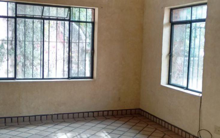 Foto de casa en renta en, vista hermosa, cuernavaca, morelos, 1561723 no 04